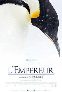 L-Empereur-50