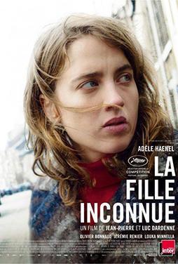 La-Fille-Inconnue-51
