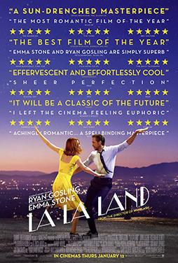 La-La-Land-52