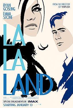 La-La-Land-58