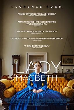 Lady-Macbeth-50