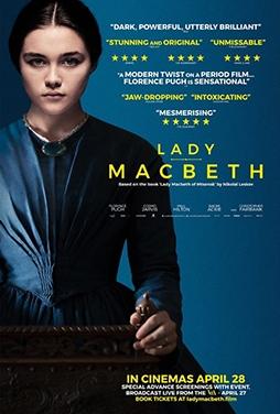 Lady-Macbeth-51
