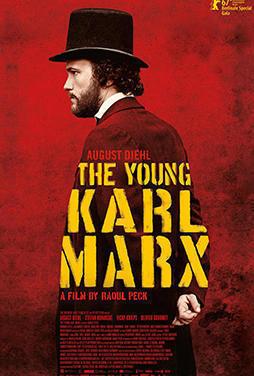Le-Jeune-Karl-Marx-51