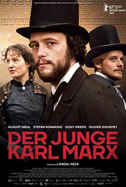 Le-Jeune-Karl-Marx-52