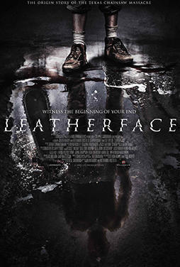 Leatherface-50