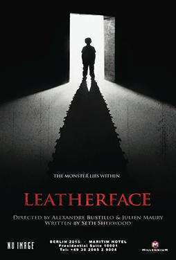 Leatherface-52