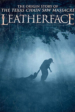 Leatherface-53