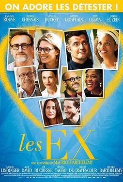 Les-Ex-51