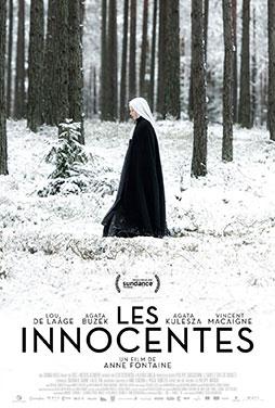 Les-Innocentes-50