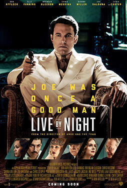 Live-by-Night-51