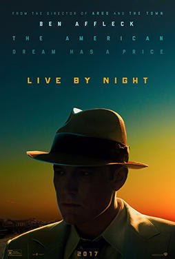 Live-by-Night-52