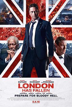London-Has-Fallen-50
