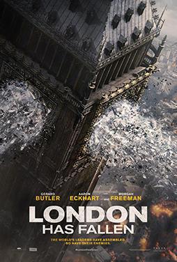 London-Has-Fallen-51