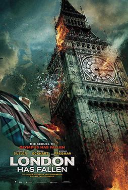 London-Has-Fallen-52
