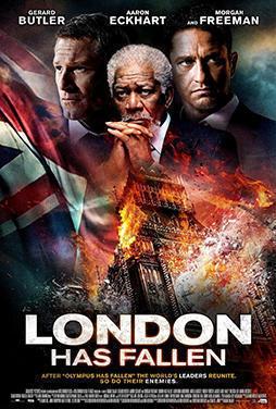 London-Has-Fallen-53