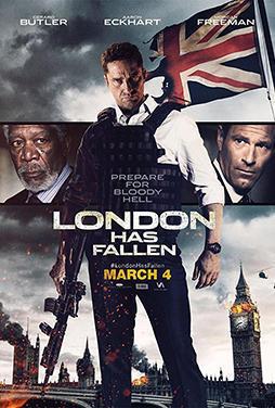 London-Has-Fallen-54