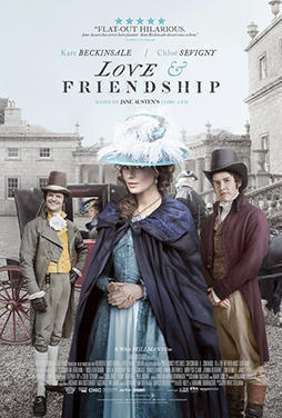 Love-Friendship-50