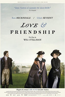Love-Friendship-52