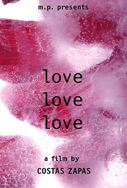 Love-Love-Love-50