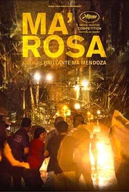 Ma-Rosa-50