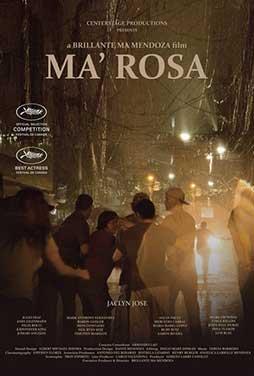Ma-Rosa-51