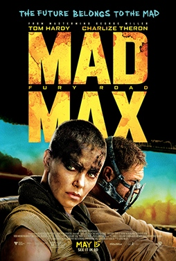Mad-Max-Fury-Road-50
