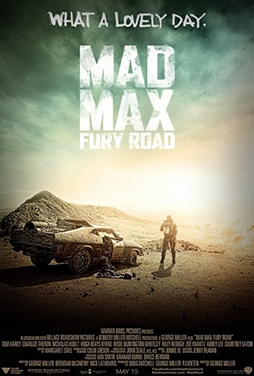 Mad-Max-Fury-Road-53