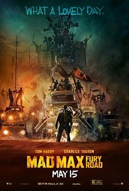 Mad-Max-Fury-Road-55