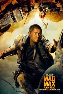 Mad-Max-Fury-Road-56