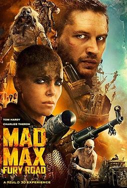 Mad-Max-Fury-Road-57