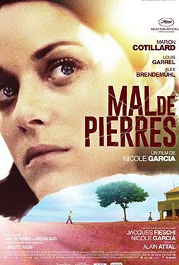 Mal-de-Pierres-50