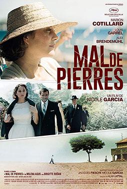 Mal-de-Pierres-51