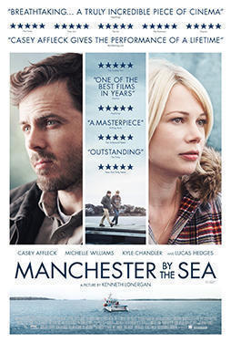 Manchester-by-the-Sea-52