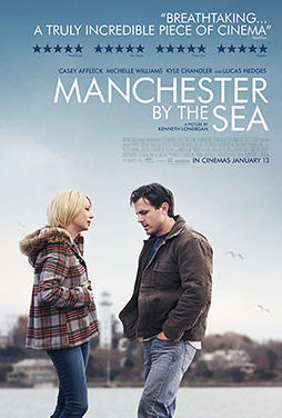 Manchester-by-the-Sea-53