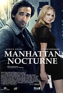 Manhattan-Nocturne-51