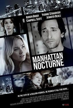 Manhattan-Nocturne-52