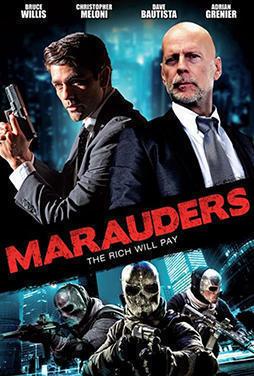 Marauders-51