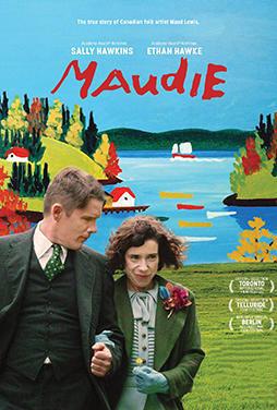 Maudie-50