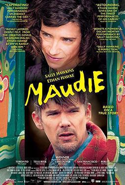 Maudie-51