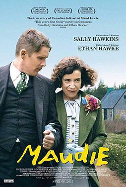 Maudie-53