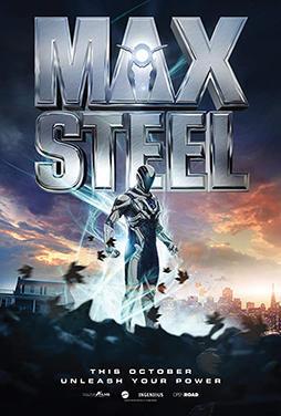 Max-Steel-50