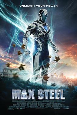 Max-Steel-51
