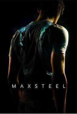 Max-Steel-52