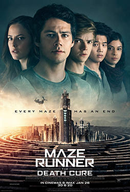 Maze-Runner-The-Death-Cure-52