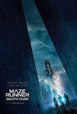 Maze-Runner-The-Death-Cure-53