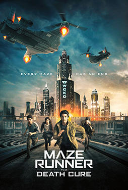 Maze-Runner-The-Death-Cure-54