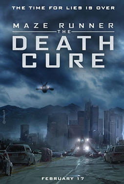 Maze-Runner-The-Death-Cure-55