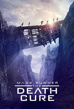 Maze-Runner-The-Death-Cure-56
