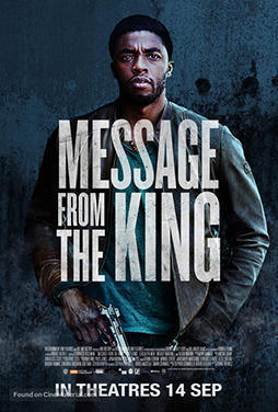 Message-from-the-King-52