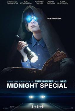 Midnight-Special-51